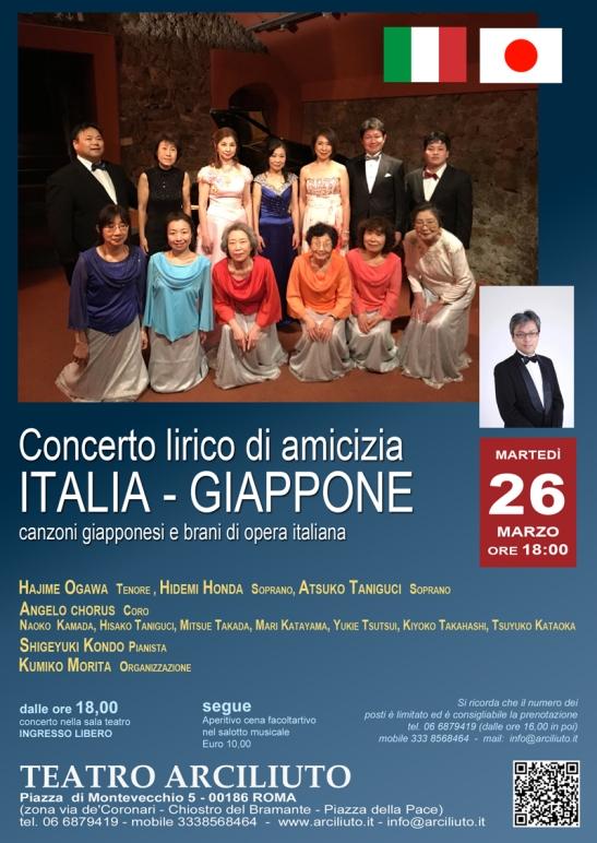 ConcertoLiricoItaliaGiappone_26032019_10