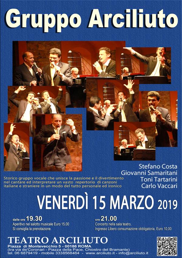 GruppoArciliuto_2019.03.15(1)