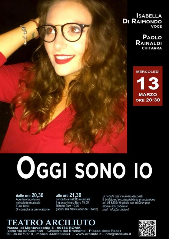 Isabella_Di_Raimondo_13032019