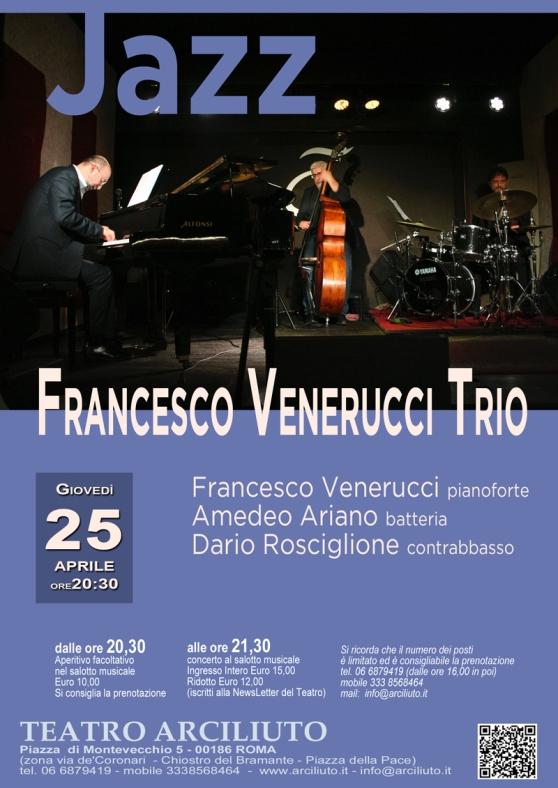 FrancescoVenerucci-Trio-25042019
