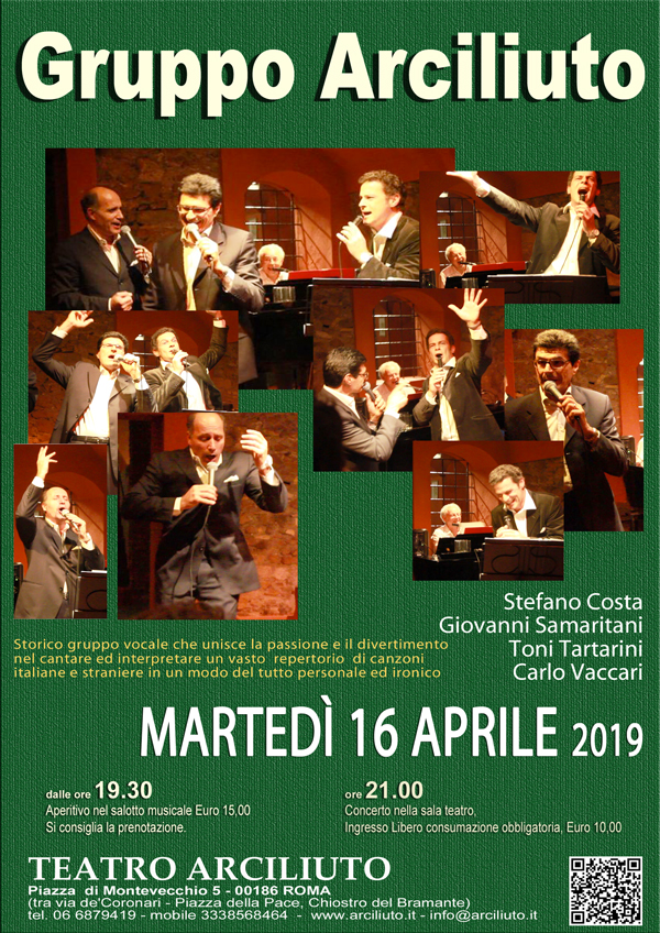 GruppoArciliuto_2019.04.16(1).jpg