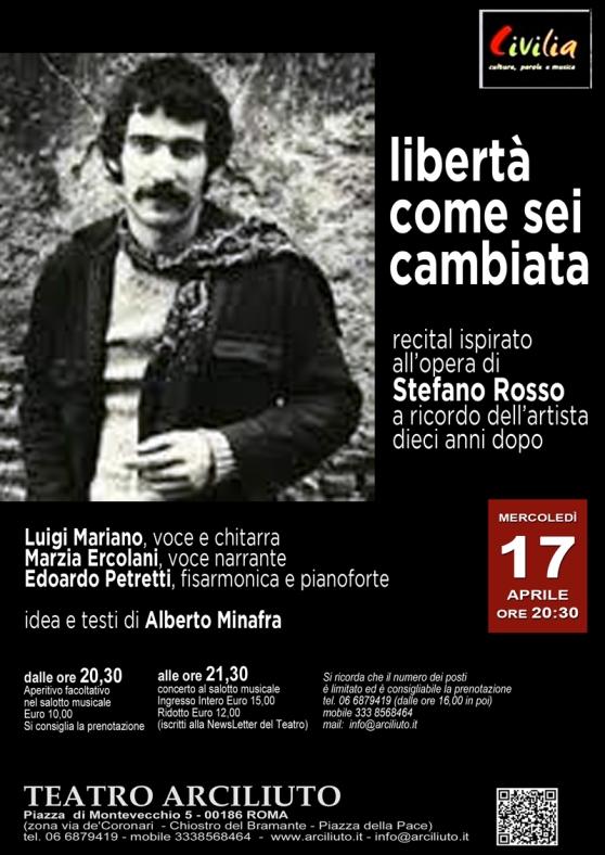StefanoRosso_17042019(1)