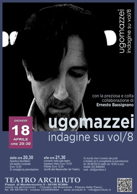UgoMazzei_18042019(1)
