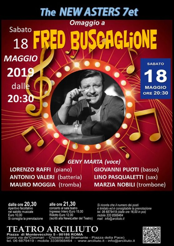 locandina-fred-buscaglione
