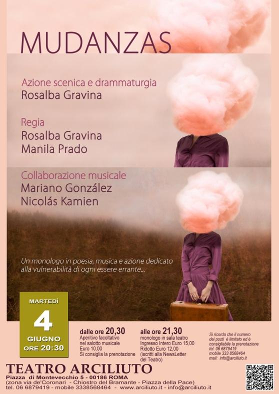 MUDANZAS-ITALIANO-04062019_2