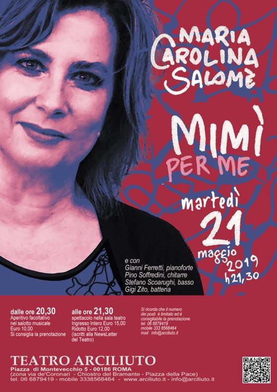Salome_MimiPerMe_21052019