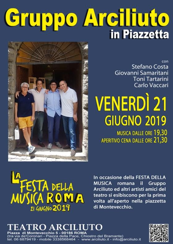 GruppoArciliuto-Festa-della-Musica_3