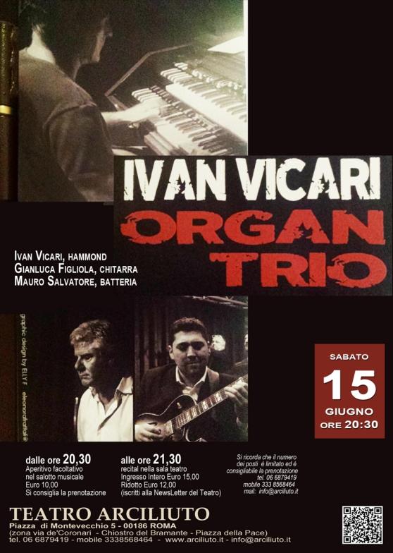 IvanVicariOrganTrio_15062019_2