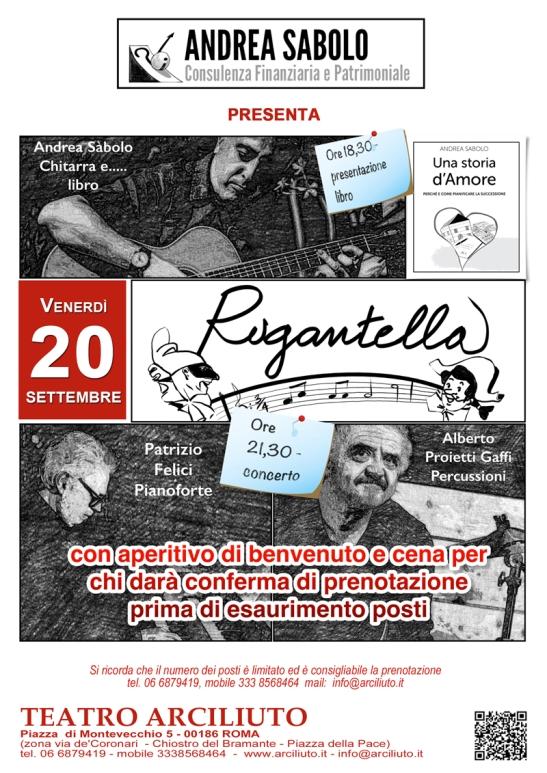 AndreSabolo_20092019_2