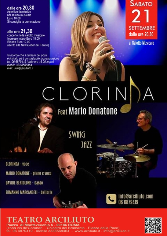 Clorinda_Salotto_21092019