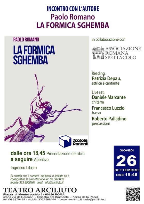 PaoloRomano_26092019_4