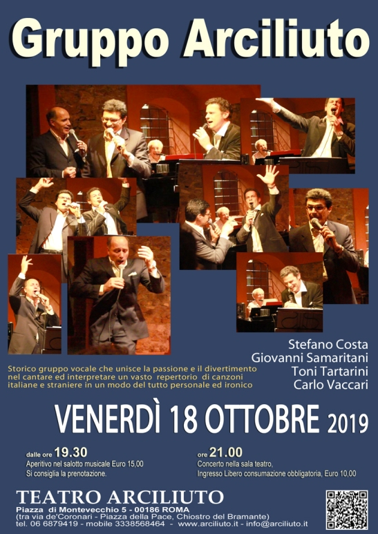 GruppoArciliuto_2019.10