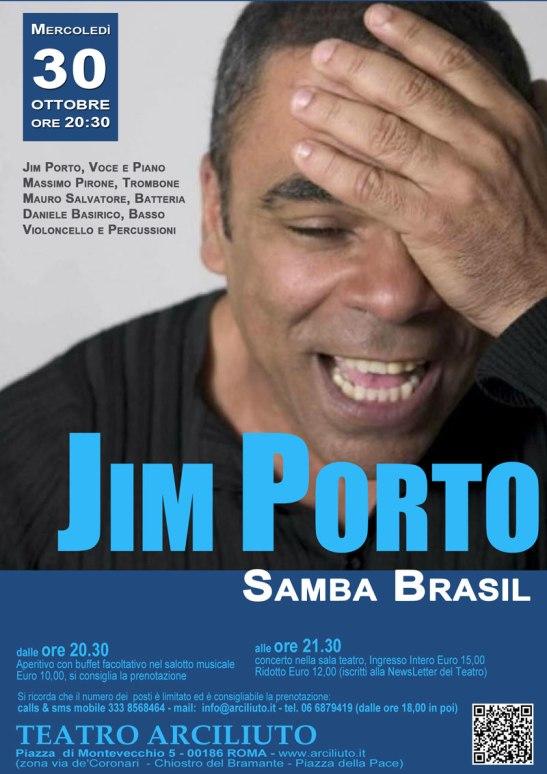 JimPorto_30102019