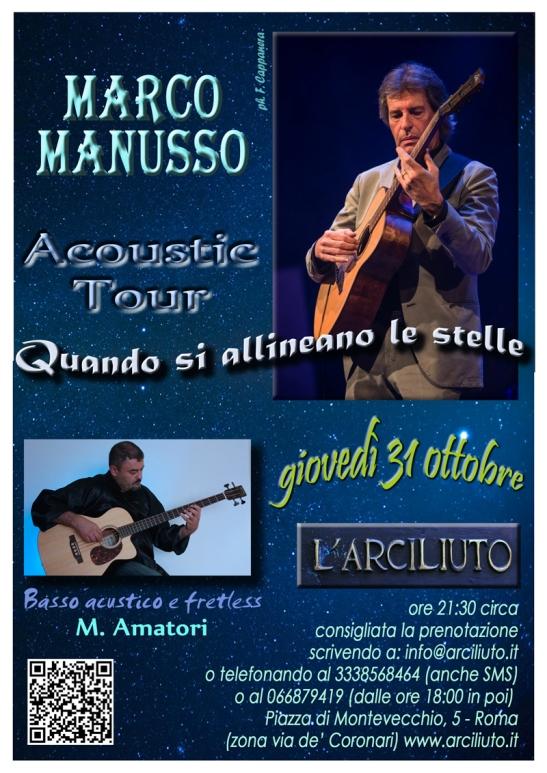Manusso_31102019