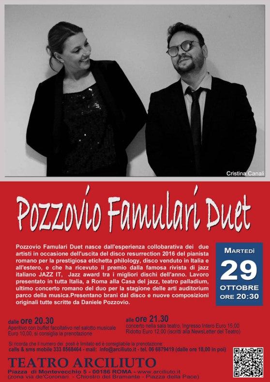 PozzovioFamulari_29102019_2