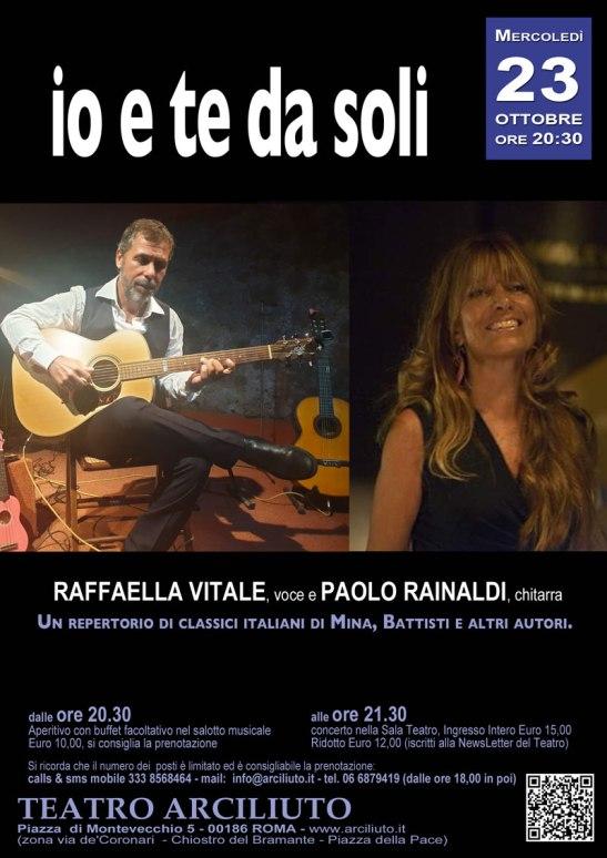 Rainaldi_Vitale_23102019
