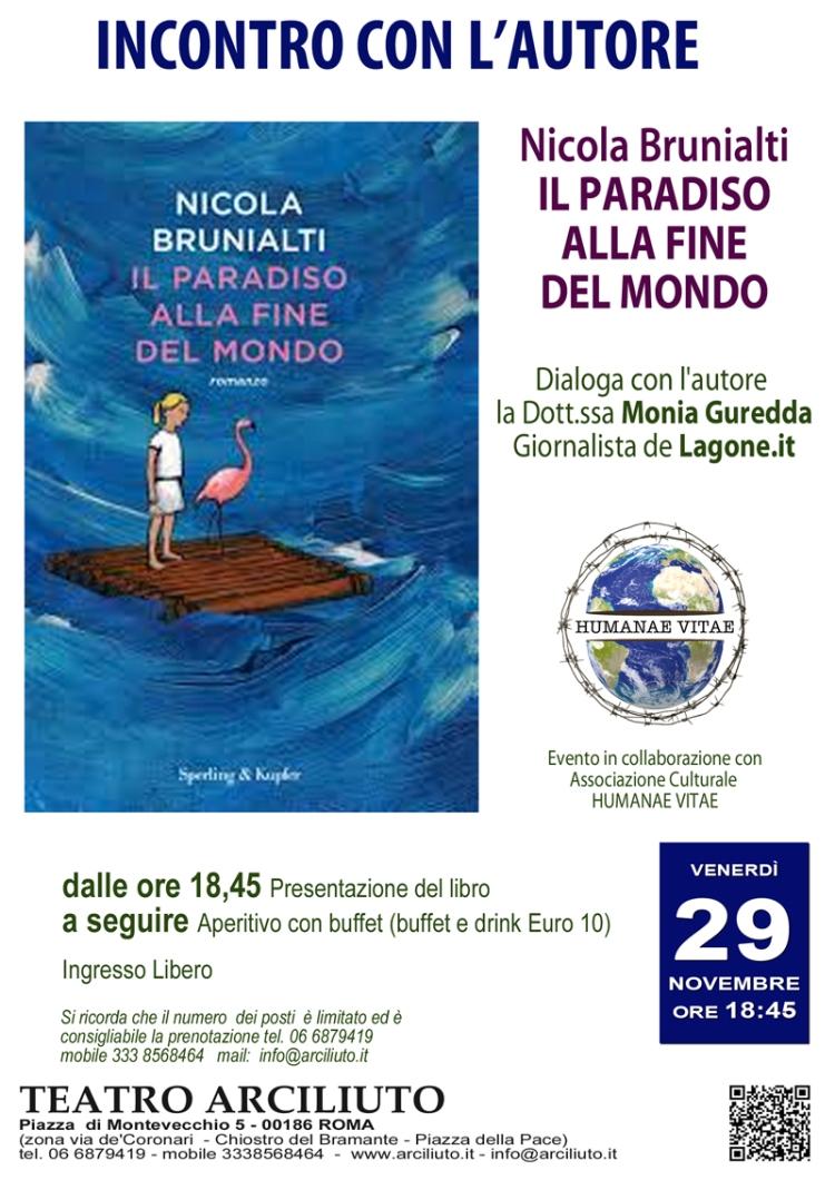 Brunialti_29112019_3
