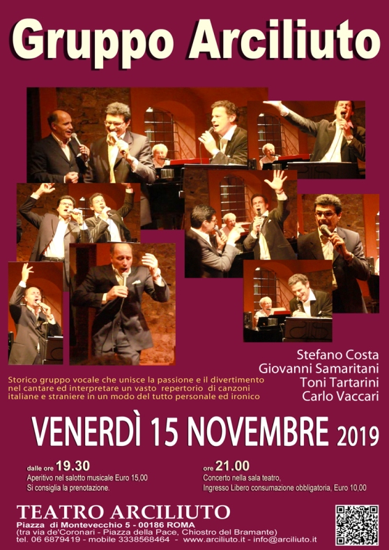 GruppoArciliuto_2019.11