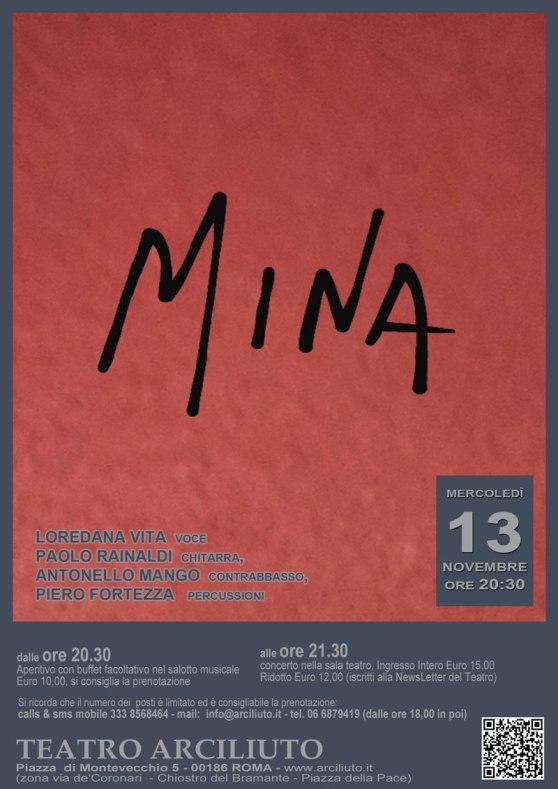 Mina_13112019