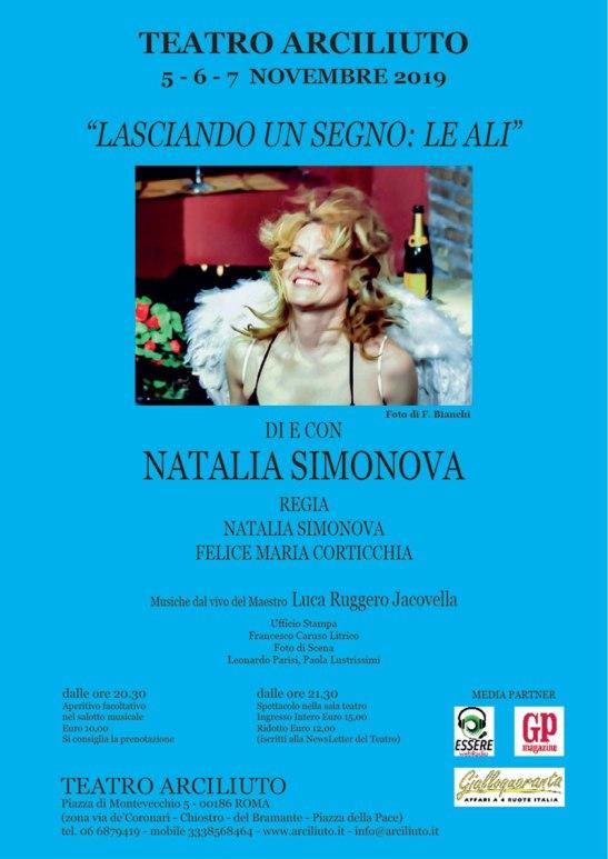 NataliaSimonova_5-7112019