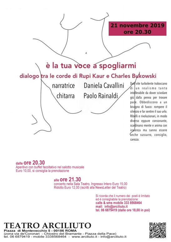 Rainaldi_Cavallini_21112019