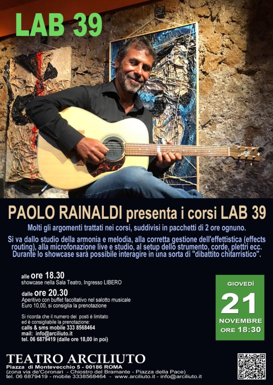 Rainaldi_corsoLAB_21112019