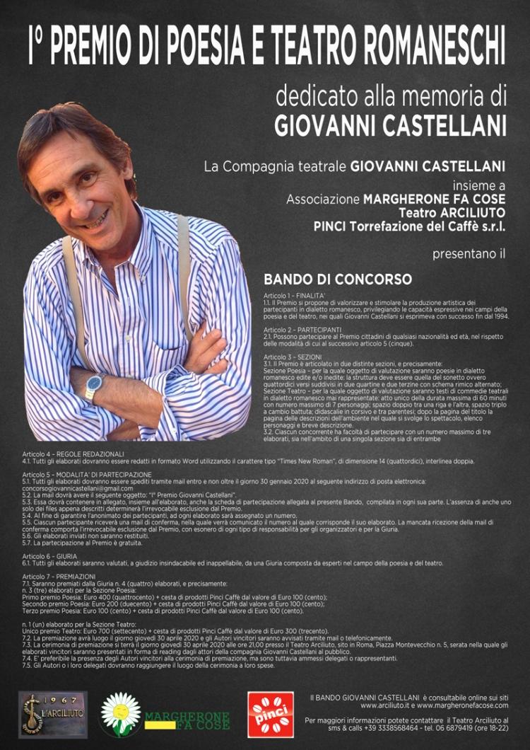 BANDO_CASTELLANI_locandina