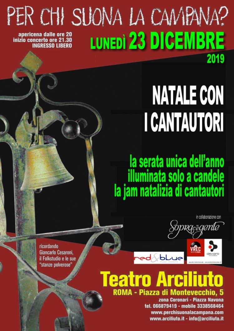 pcs_2019.12.23_natale