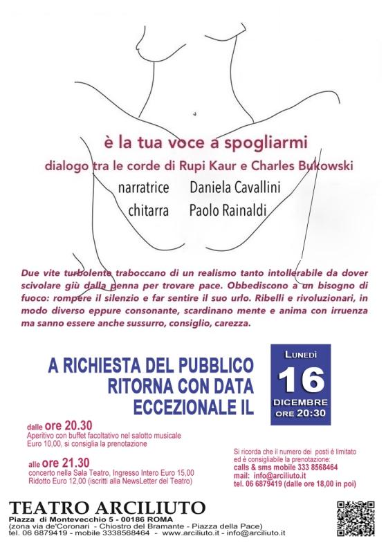 Rainaldi_Cavallini_16122019_2