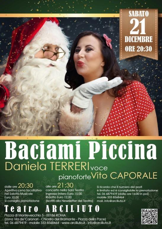 Terreri_BaciamiPiccina_21122019