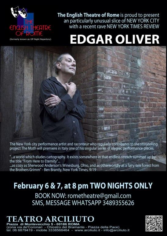 English_theatre_EDGAR_OLIVER_2020
