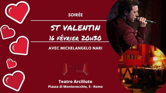 teatro_Francese_San_Valentino2020.jpg