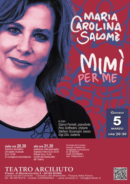 Salome_MimiPerMe_21052019_3